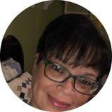 Aida R.'s Photo