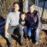 Photo for Nanny Needed For 2 Children In Davidson.