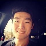 Yong J.'s Photo