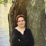 Angela E.'s Photo