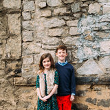 Photo for After school Nanny Needed For 2 Kids In City Of Decatur