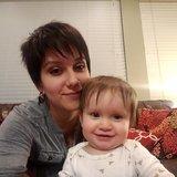 Photo for Weekend Babysitter.