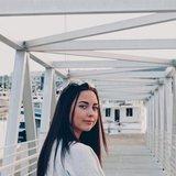 Chloe S.'s Photo