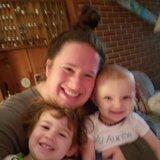 Photo for Babysitter Needed For 2 Children In Bradenton