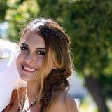 Laura Q.'s Photo