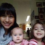 Photo for Babysitter Needed For 2 Children In Shelton.