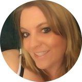 Katrina F.'s Photo