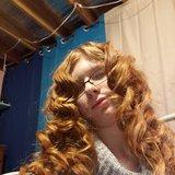 Hannahrose A.'s Photo