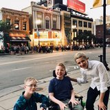Photo for Needed Special Needs Caregiver In Minneapolis