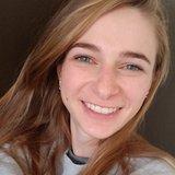 Megan A.'s Photo