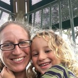 Photo for Nanny Needed For 1 Child In Soddy Daisy