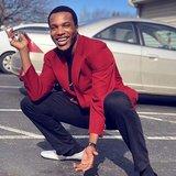 Micah S.'s Photo