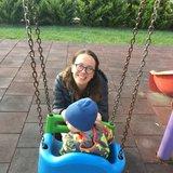 Photo for Nanny Needed For 2 Children In Greensboro