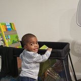 Photo for Nanny Needed For 1 Child In Irving.