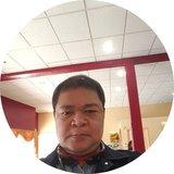 Armando B.'s Photo