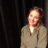 Tatiana C.'s Photo