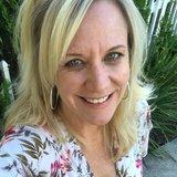 Debbie Y.'s Photo