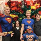 Photo for Part Time After School Care For 3 Children In Mesa
