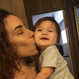 Photo for Responsible, Caring Nanny Needed For 1 Child In Victorville