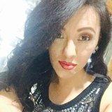 Rosanna M.'s Photo