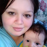 Photo for Babysitter Needed For 1 Child In Frankfort
