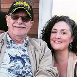 Photo for Seeking Occasional Caregiving/travel Assistance For My Father In Mukilteo, WA.