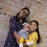 Photo for Babysitter Needed For 3 Children In Midland