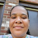 Candy C.'s Photo