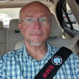 Gregory R.'s Photo
