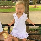 Photo for Evening Babysitter For 9 Month Old In Sunnyland Beach