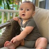 Photo for Nanny Needed For 8 Month Old Baby In South Tampa