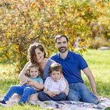 Photo for Part-Time Nanny Needed - 10-12 Hrs; 2 Kids (3y+6y) In Rochester