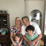 Photo for Babysitter Needed For 3 Children In Birmingham.