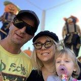 Photo for Babysitter Needed For 1 Child In Pomona