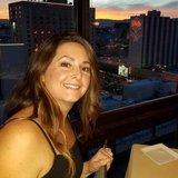 Danielle R.'s Photo