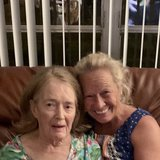 Photo for Medication Prompting And Mobility Assistance Support Needed For My Friend In Tarpon Springs, FL.