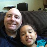 Photo for Babysitter Needed For 1 Child In Colorado Springs
