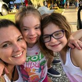 Photo for Nanny Needed For 2 Children In Oviedo - Before & After School