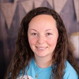 Maureen T.'s Photo