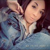 Kiri W.'s Photo
