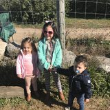 Photo for Nanny Needed For 3 Children