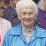Photo for Seeking Part-time Senior Care Provider In Tilton