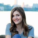 Hannah R.'s Photo