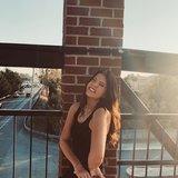 Daniella H.'s Photo