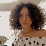 Nyasia B.'s Photo