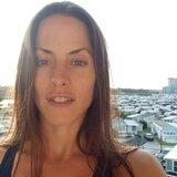 Catherine S.'s Photo
