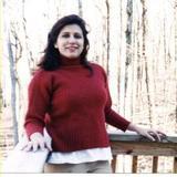 Denise I.'s Photo