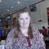 Florence B.'s Photo
