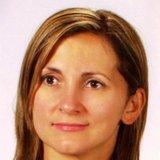 Monika P.'s Photo
