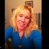 Karen R.'s Photo